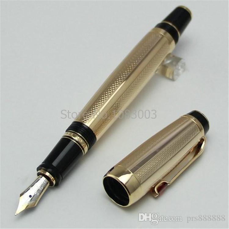 Best Sellers Office supplies pen Bohemian series pen luxury roller ball pens / B
