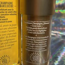 Glowmotions Shimmer Oil For Body Sol de Janeiro Rio Sunset Bronze Transferproof! image 6