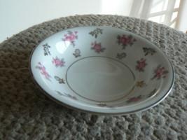 Noritake Anita fruit bowl 8 available - $3.02