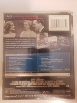 All About Eve  (Blu-ray Digibook) image 2