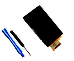 LCD Screen Display Sony Cyber-shot TX100V TX100B Camera - $69.99