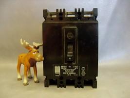 Westinghouse Circuit Breaker 30 AMP EHB3030 - $100.19