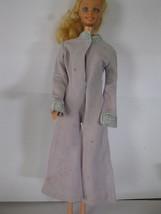 Vintage Barbie Doll Waredrobe Clothing item #36 - $15.00