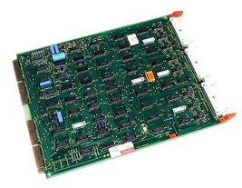 CROSFIELD ELECTRONICS 7310-400Z-01 VCO BOARD 7310-400Z-01 ES, 7310-3000
