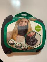 trtl Pillow - Scientifically Proven Super Soft Neck Support Travel Pillo... - $5.00
