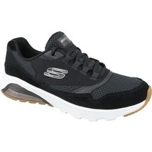 Skechers Shoes Skechair Extreme, 12922BLK - $148.00