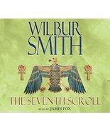 The Seventh Scroll Smith, Wilbur - $29.69