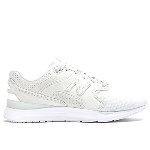 New Balance Big Kids 1550 K1550TWG (white)