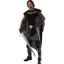 Renaissance Mens Halloween Costume - $46.96