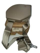 Genuine GM NEW Driver Left Side Seat Belt 12377469 1999 ESCALADE - $90.00