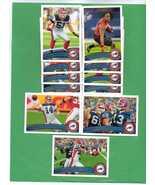 2011toppsbills thumbtall