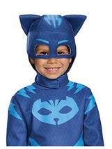 Catboy Deluxe Mask - $6.27