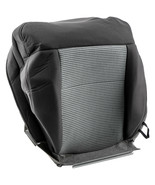 Car Driver Seat Covers Protector Cushion For Ford F-150 XLT STX FX4 2004... - $52.86