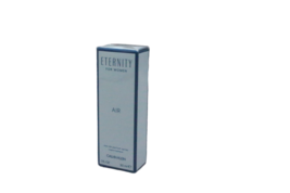 Eternity For Women Air Calvin Klein 1 oz EDP Eau de Parfum Spray Sealed Box - $25.89
