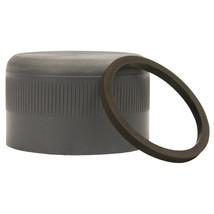 B&G Accu-Spray Bottle Cap and Gasket for B&G Accuspray Professional - $29.00