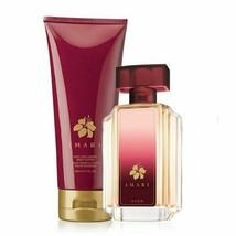 Avon Imari For Her Fragrance Duo Set - $35.98