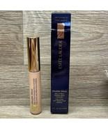 Estee Lauder Double Wear Stay in Place Flawless Wear Concealer 02 Light ... - $22.95
