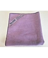 1 Norwex Grape Purple Enviro Cloth Envirocloth Clean Without Chemical Mi... - $19.79