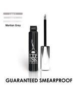 LIP INK Organic  Smearproof Liquid Lipstick - Martian Grey - $22.28
