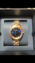 FOSSIL PRISMATIC LIMITED EDITION WATCH (NEW) - $140.00