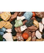 CHOCOLATE ROCKS, 1LB - $15.04