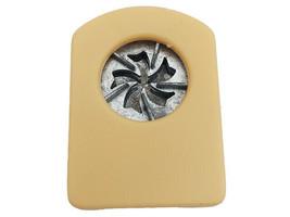 Marvy Uchida Pinwheel or Flower Punch image 2