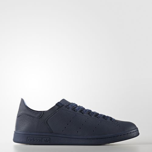 watch e7854 d7d89 Adidas Originals Men's Stan Smith Leather and 44 similar items