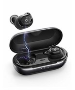 Soundcore Truly-Wireless Earbuds, Liberty Neo by Anker, Wireless Headpho... - $45.13