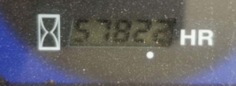 2005 KUBOTA M125X For Sale In East Earl, Pennsylvania 17519 image 8