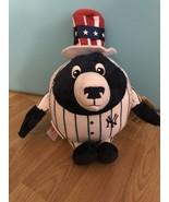 Simon Sez New York Yankees Orbiez - $9.89