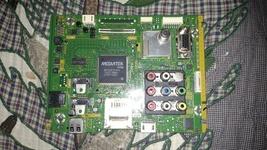 Panasonic TXN/A1RZUUS (TNP4G521UA) A Board For TC-L32X5 - $55.99