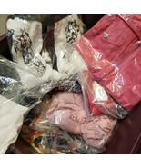 Womens Clothing Reseller Wholesale Bundle Box Lot Min Retail $400 All NW... - $59.39