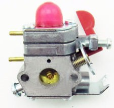 Carburetor 530071811 Weed Eater Zama - $29.65