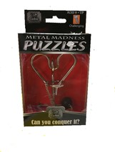 Metal madness puzzles front thumb200