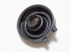 HONDA CIVIC odyssey crv HEADLIGHT boot seal RUBBER 33126SV4003 907-34800... - $28.21