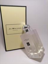 Jo Malone London Silk Blossom Cologne 3.4 fl.oz 100 ml Eau De Cologne Women - $109.90