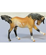 Sarah Rose Cheveyo Resin Stallion Stablemate Sz Kathleen Kirch Lindley S... - $148.50