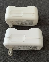 Panasonic Ni-cd Battery charger Rp-bc156 - $14.84
