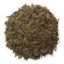 Anti Insomnia Herbs Mix Loose Tea Natural Sleep 80 grs Spices of the World - $12.99