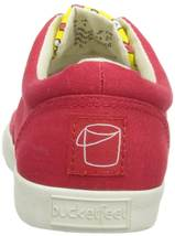 10 Low Lace Top Canvas Fuego Bucketfeet Up HwFxpnBnq