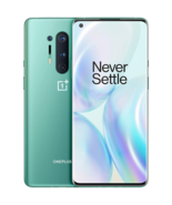 OnePlus 8 Pro IN2020 256GB Dual SIM Quad Camera 12GB RAM Unlocked Phone ... - $832.95
