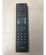 Vizio Remote Control Tested And Cleaned          E9 - $6.99