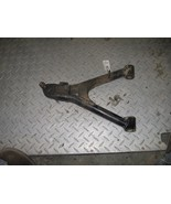 KAWASAKI 1993/1999 BAYOU 400 4X4 LEFT FRONT UPPER A-ARM  PART 31,442 - $20.00