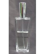 Avon Sassy Mark eau de toilette perfume partial bottle about 1 fl oz - $6.44