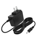 HQRP AC Adapter for Wahl GMA042060US S004MU0400090 Rhd10w060100 Trimmer ... - $16.16