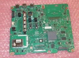 Samsung Main Board BN41-01812A Build #1332 B1 - $29.70