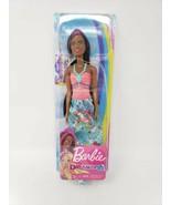 Mattel Barbie Dreamtopia Princess Doll - New - $14.99