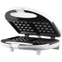 Brentwood Waffle Maker BTWTS242 - €27,91 EUR