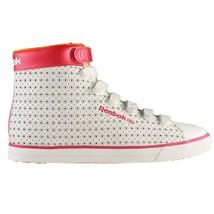 Reebok Sneakers Straptastik Mid, J10786 - $128.00