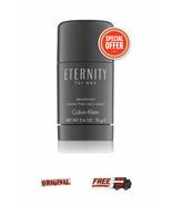 Calvin Klein Eternity For Men Deodorant Stick 75gr - $33.61